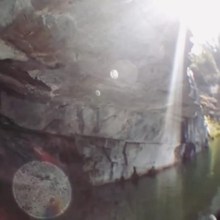Kornelia nell video