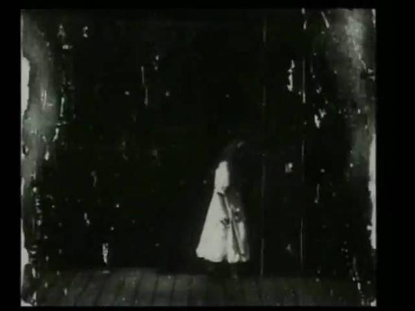 Mujuice Кровь на танцполе Алиса в стране чудес 1903