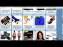 Что продавать в интернете - Видеоурок №2 - Михаил Яремчук