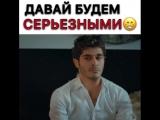 turk.serials.f_Bgg4qOVAIn4.mp4