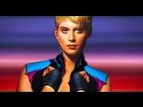 Легенда о Билли Джин / The Legend of Billie Jean. 1985. Перевод НТВ+. VHS