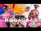 TTR Room 19 (trailer)