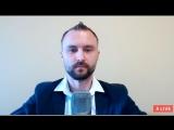 Роман Игошин - Приглашение на бесплатный аюрведический вебинар