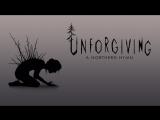 18+ Вредные сказки или не сказки))) | Unforgiving - A Northern Hymn #1