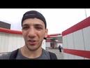 Тренировочные Сборы в ДагестанеМахачкала Подготовка к Чемпионату Мира по Панкратиону
