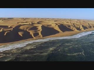 BBC Чудеса природы ( 2002 год )