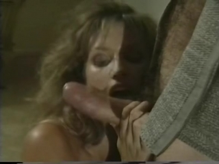 lisa neeld playboy nude
