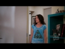 Инструкция по разводу для женщин / GG2D 1 сезон 3 серия