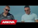 Nurteel Robert Berisha Xhelozi Official Video HD