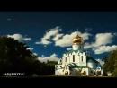 Николай Искуснов Александр Сотник - Каюсь