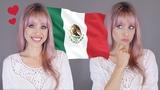 10 cosas que AMO y ODIO de MÉXICO 🇲🇽 | Superholly