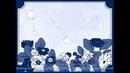 Mirror's Magic (Kagami no Mahou) - Kagamine Len (English Romaji subs)