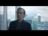 "Press : Season 1, Episode 6 ""Resonance "" (BBC One 2018 UK)(ENG)"