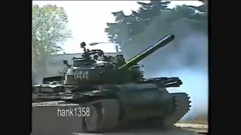გაგრის დაცემა (1992 წ) Падение Гагры (1992 г)