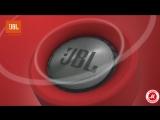 Динамики JBL Charge 2 Plus
