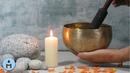 Moving Songs: Free Meditation Music, Alpha Binaural Waves, Vital Energy Boost, Spiritual Music