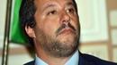 Salvini discorso di fine anno Mattarella non poteva essere così esplicito Immigrati la verità