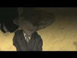 Ein Landarzt // Сельский врач (2007) Кодзи Ямамура
