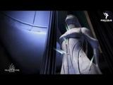 Freelance Artist - Asari (Original Mix) Pegasus Music Exclusive Promo Video Edit
