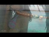 Boris Brejcha - Schleierwolken (Dmitry Glushkov remix)