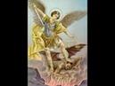 Падение Люцифера - Да воскреснет Бог-TV 21