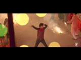 Jabra Song - Fan - Shah Rukh Khan - Nakash Aziz.mp4