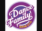 winter dance intense DANCE FAMILY p.1