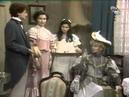 Svet 1989 - CIJELI TV FILM