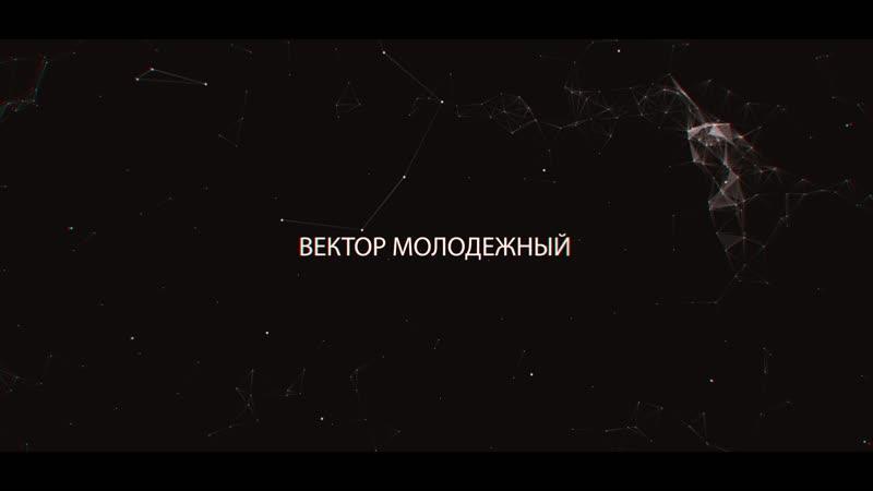 VMRAD Мой Вектор Гульнара.