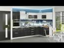 Скайлайн модульная мебель для кухни МЕБЕЛЬ Санкт Петербург Лен обл