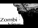 Фильм Нашествие зомби 2017 Zombies Have Fallen Боевик