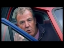 Угонщикам отойти от экрана 😂 Top Gear 21 сезон 1 серия