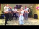 Смешные танцы