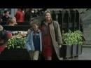 261A. Tous les papas ne font pas pipi debout (1998) Francie (No kids porn!)