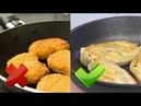 7 РЕЦЕПТОВ куриного филе на РАЗ ДВА ТРИ Плюс эксперимент