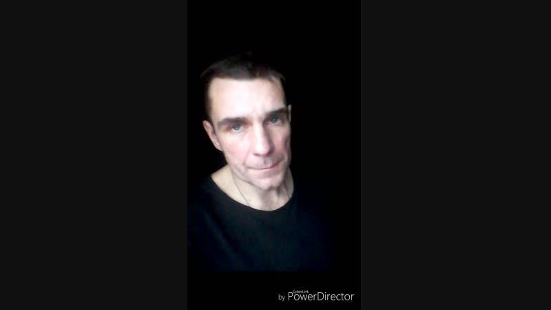 Птица_с_шипом_терновника_в_груди_..._HD