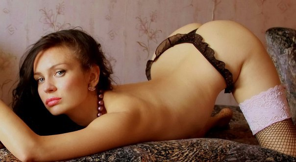 Monica bellucci video nude