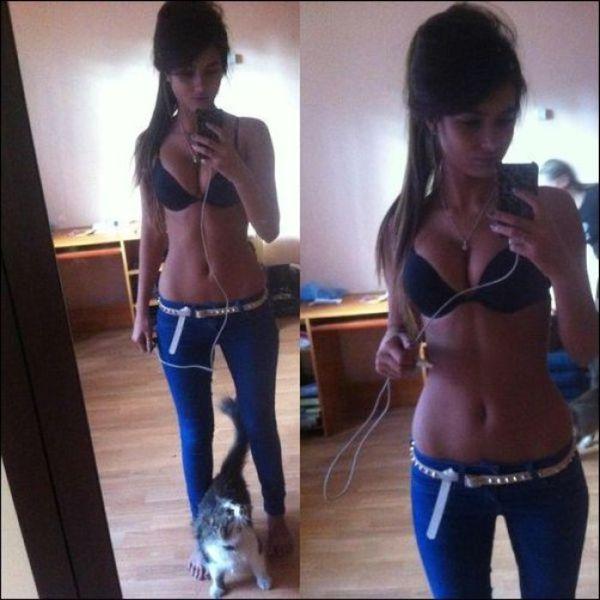 Porn two girl only bayan klip