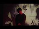 Buzz Kull - We Were Lovers @live Лес Villa 19.05.2018