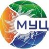 «Московский учебный центр ЕЭС»
