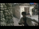 АДАМ И ХЕВА (1969) - комедия. Алексей Коренев 1080p