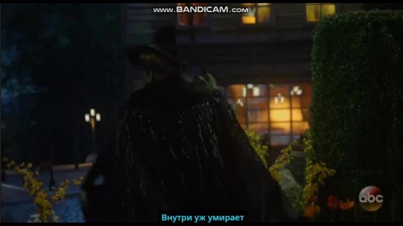 Гельмудинов Валера хотел на палке покататся с ведьмой ну и пепс с палычем не вкурсе я