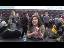 NYCC 2018: Runaways Allegra Acosta (Molly)