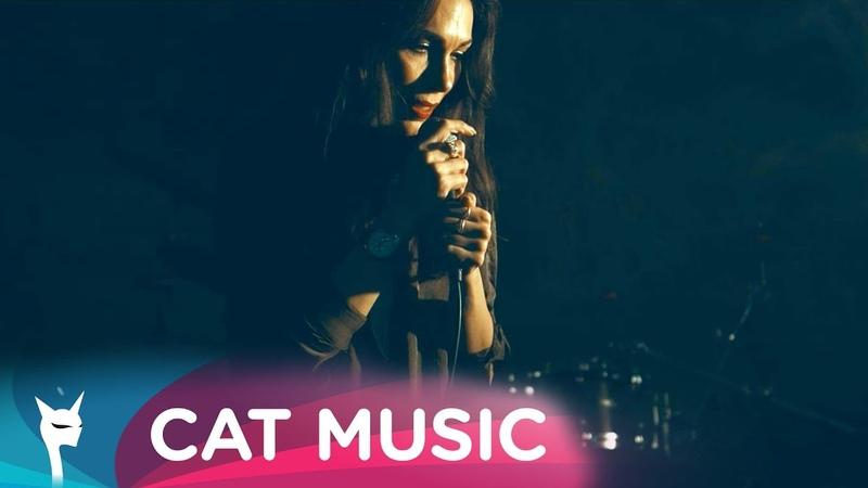 MCulture by Damian Draghici S a rupt lantul de iubire Ioana Sihota Official Video