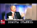 Режим Путина дал течь Приближенные правителя РФ бегут с корабля mp4