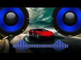 Ariana Grande - Side To Side (Slushii Remix) Bass Boosted