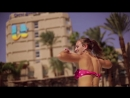 U Coral Beach Club Eilat Hotel
