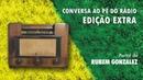 BOLSONARO COLOCA O FUTURO DO BRASIL EM RISCO IMPEACHMENT JÁ