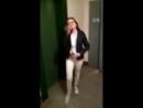 Video 8606113dc8728e5776b80a46a5ea32fe