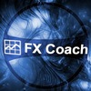 FX Coach